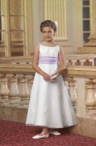 Flower Girl Dress (2009)