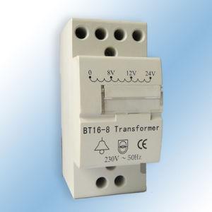 Door Bell Transformer (BT16-8)