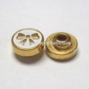 2015 High Quality Lovely Metal Rivets for Women Clothing pictures & photos
