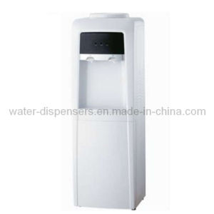Vertical Water Cooler for Home Use (VQ7) pictures & photos