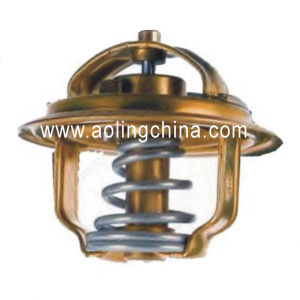 Thermostat (1472 378, 652 6879, 89BM-8575-AD) pictures & photos