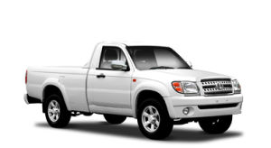 KINGSTAR Mars Z2 2WD Pick-up (Gasoline / Diesel Single Cab Pickup) pictures & photos