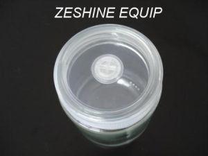 Plant Tissue Culture Container (TC-GR250)