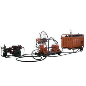Horizontal Directional Drilling Rig (DFM1504)