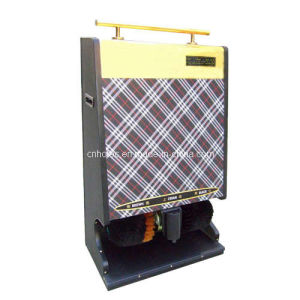 Shoe Polisher (HSP-M2)