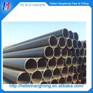 En10219 Steel Pipe
