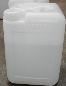 Mono Potassium Phosphite 51% Liquid pictures & photos