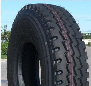 TBR Truck Radial Tyre 1200r20 pictures & photos