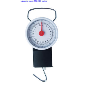 22kg Economic Travel Luggage Scale pictures & photos