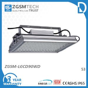 90W 100W LED Explosion-Proof High Bay Lighting pictures & photos