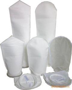 Liquid Filter Bags (seam) Liquid Filtration Filter Cloth Tyc-PP1um-200um pictures & photos