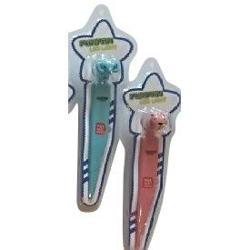 Gel Pen (APB-009C)