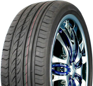 15``-19`` Passenger UHP Tire SUV Tire Radial Car Tire pictures & photos