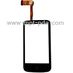 for HTC 7 Mozart HD3 T8698 Touchscreen Digitizer