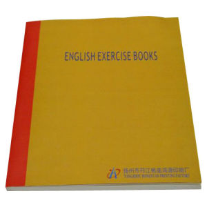 English Exercise Books - 2