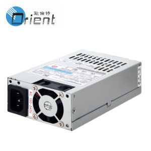 300W DC Industrial Power Supply Unit