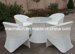 Patio Furniture, Garden Furniture (MO 039)
