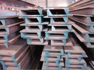 Bulb Flat Steel of HP80