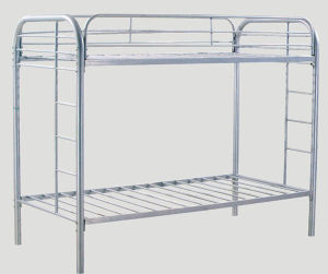 Bunk Bed (WP-007#BB)