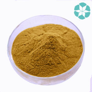 Oat Extract / Avena Sativa Extract / Beta Glucan pictures & photos