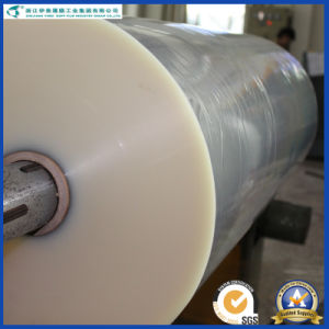 BOPP Thermal Lamination Film for Printing and Lamiantion pictures & photos