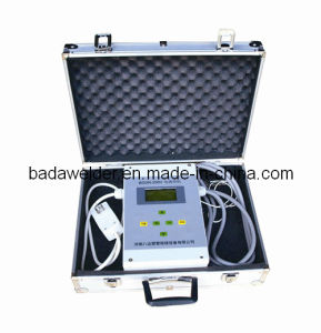 Electrofusion Pipe Welding Machine 220V