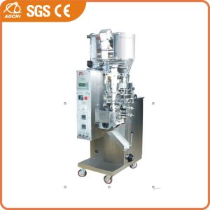 Automatic Granule Packing Machine (DXD-40AK) pictures & photos