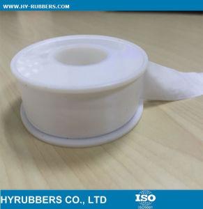 Thread Sealing Waterproof PTFE Teflon Tape pictures & photos
