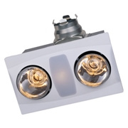 Masters Bathroom Heater china bathroom master heater with fan&light (fdp705) - china