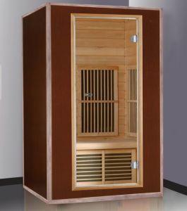 Infrared Sauna (Frb-2a5)