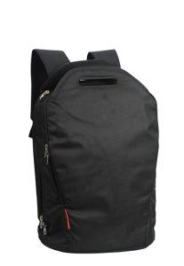 Sporting Backpack/Outdoor Sporting Backpack/Leisure Backpack