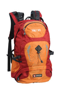 Outdoor Sporting Backpack/Leisure Bag/Fashion Backpack