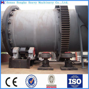 Mineral Industries Limestone Rotary Drying Machine Dryers pictures & photos
