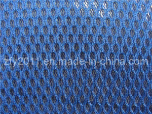 Mesh Fabric (7004-140 1.42m-width)