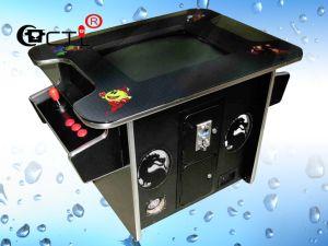 Arcade Cocktail Game Machine (CT-T4LC22Q)