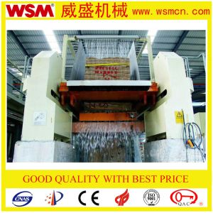 80 Blades Gang Saw for Marble Block Stone Cutting Machine pictures & photos