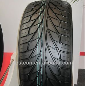 New Car Tyre 205/60r16 pictures & photos