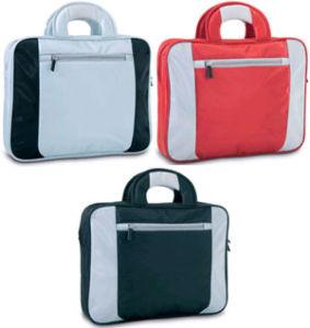 Computer Laptop Messenger Shoulder Bag (MS6009) pictures & photos