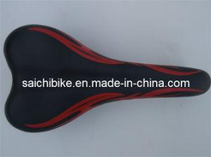 High Quality Bike Seat (SC-SD-040)