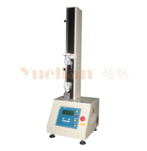 Tensile Testing Machine (YL-1100) pictures & photos