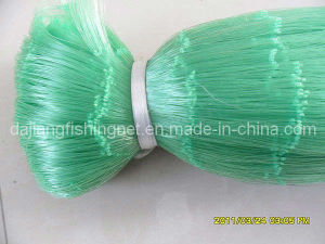 Nylon Monofilament Fishing Net