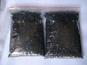 Natural Amorphous Graphite Granule FC 75%