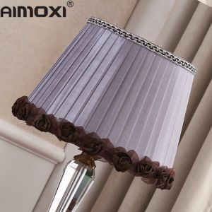 Table Lamp/Hotel Decorative Modern Home Lighting Crystal Table Lamp Light pictures & photos