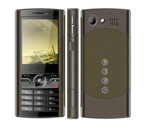K9 Dual SIM Card Phone