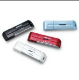 U-Drive 8GB USB Flash Drive