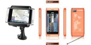 N8 Mobile Phone