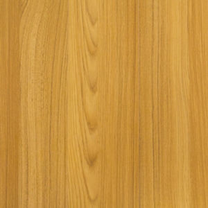 U Groove Mould Pressed Laminate Flooring Matte Silk Surface 1409 pictures & photos