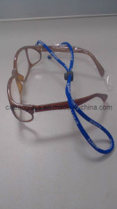 CT Room Radiation Protective Lead Glasses pictures & photos