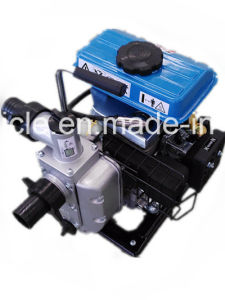 "1.5"" Water 20m Lift Head Pump with Ce GS Approved pictures & photos"