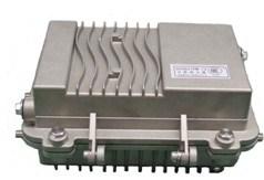Rsr Serial Amplifier